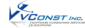 VConst On-line